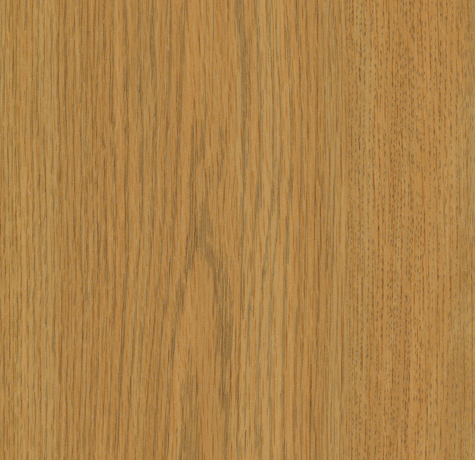 Custom wood grain fauxwoodveneer